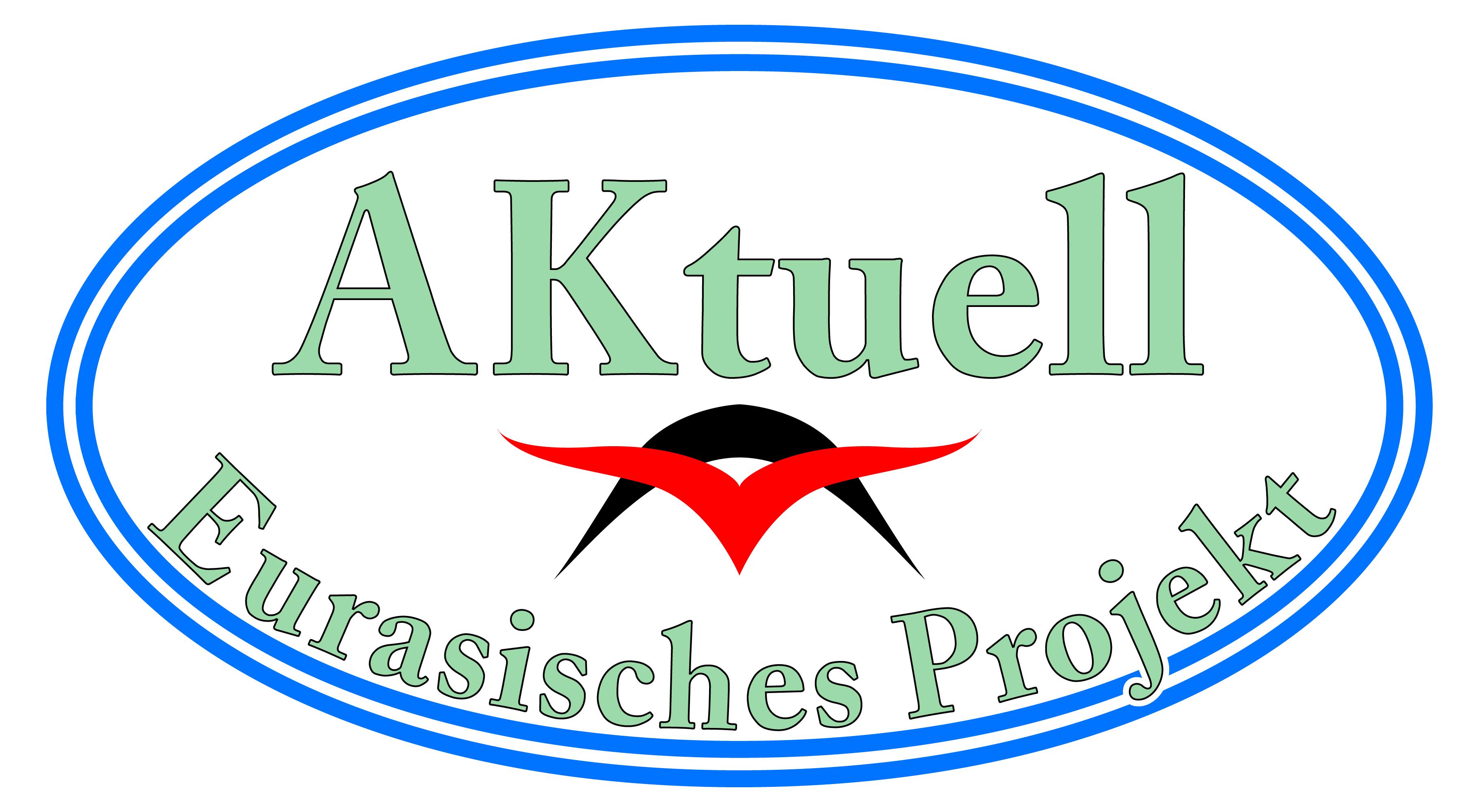 Kath-Aktuell.de